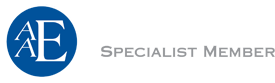 AAE-specialist-logo