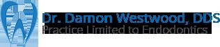 Dr. Damon Westwood Endodontics