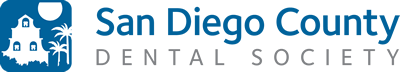 sd-dental-society-logo